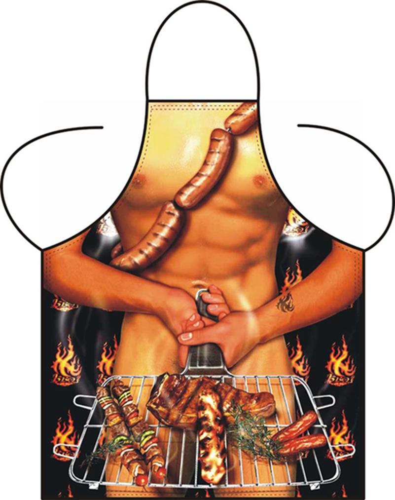 seksualnaya-kuhnya-muzhchina-oven