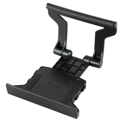 Televis o tv clipe mount suporte suporte para xbox 360 for Porte xboxlive