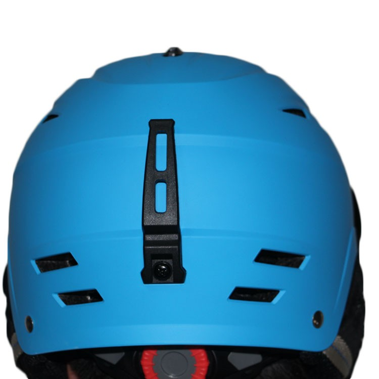 Защитный спортивный шлем 2015 ABS