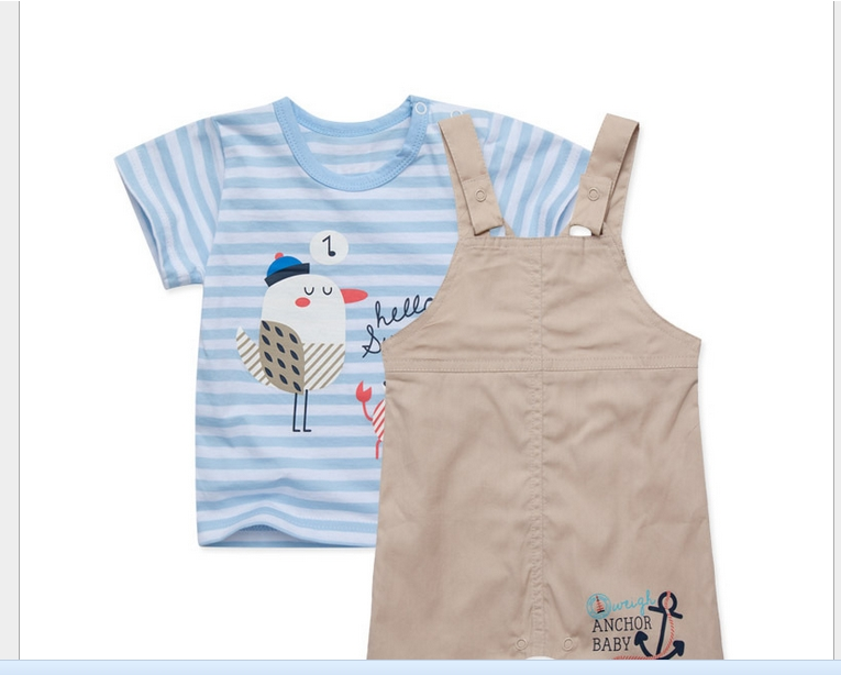 pare Prices on Marines Baby Clothes line Shopping