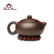 Chinese Yixing purple clay tea set kung fu tea Set teapot, purple sand tea set,high-grade tea pot, teapot,handmade gift