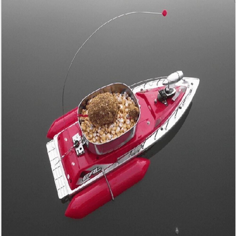 goture лодка