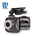 MINI Car Dvr G50 Novatek 96650 Full HD 1080p 30fps Car Camera Recorder 2 0 Lcd