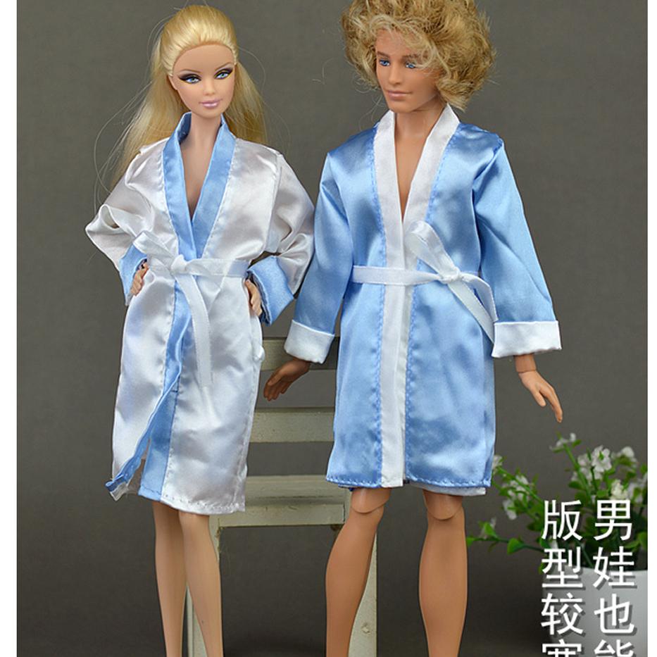 Online krijg goedkoop barbie kids kleding  aliexpress.com ...