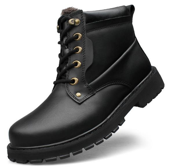 Work Boot Sale Promotion-Shop for Promotional Work Boot Sale on ...