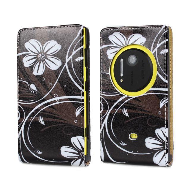 Mobile Phone Fundas Case For Nokia EOS Lumia 1020 Cellphone Protective Pouch For Nokia Lumia 1020 Mobile Phone Bag Coque(China (Mainland))