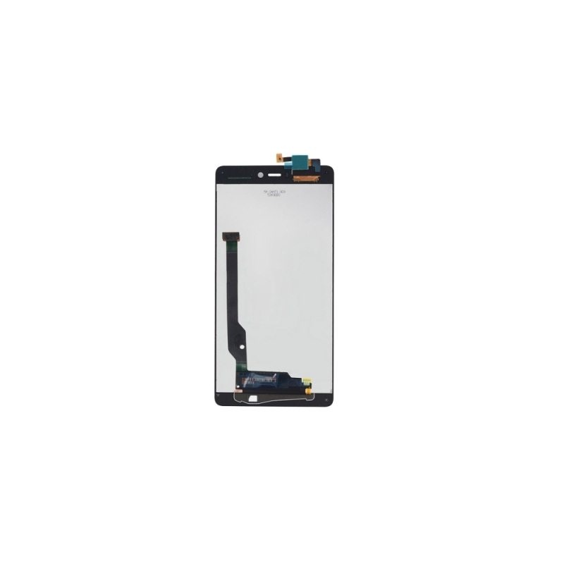 For Xiaomi Mi 4c Replacement Parts Original OEM Disassembly LCD Screen and Digitizer Assembly for Xiaomi Mi 4c