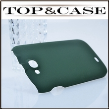 ! Frosted surface matte hard back cover Case THL W8 W8S T3 PC Quicksand case - TOP&CASE store