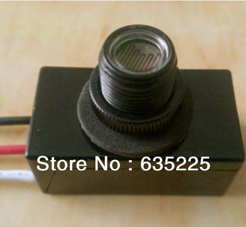 Shop Outdoor Motion Light Sensor Adapters at m