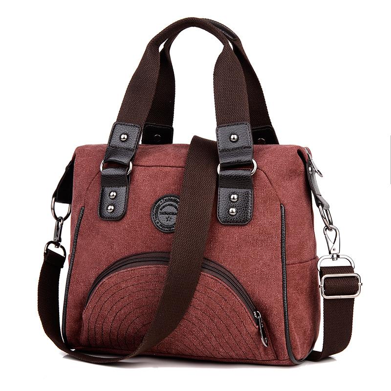 on sale prada bags - Online Buy Wholesale china handbags from China china handbags ...