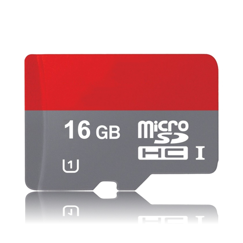 Micro sd card 16GB class 10 memory card 32GB Flash pendrive 64GB 8GB 128MB sd cards memory card gift adapter gift reader free(China (Mainland))