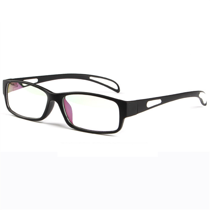 New Fashion Hot Sale glasses frames Vintage Women's Mens Eyelasses Frame Optical Glasses Frames(China (Mainland))