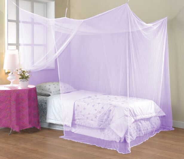 Online Buy Wholesale Mosquito Netting Curtains From China Mosquito Netting Curtains Wholesalers