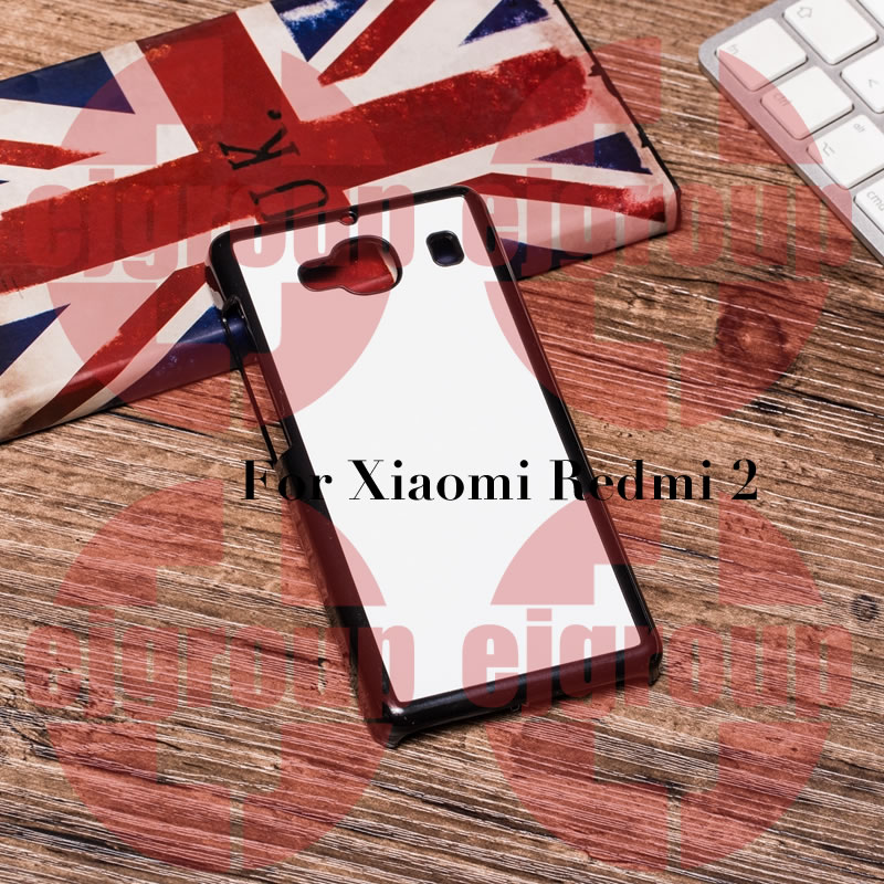 Golf Wang Tyler The Creator ofwgkta For Xiaomi Mi2 Mi3 Mi4 Mi4i Mi4C Mi5 Redmi 1S 2 2S 2A 3 Note 2 3 Pro accessories Hard Skin