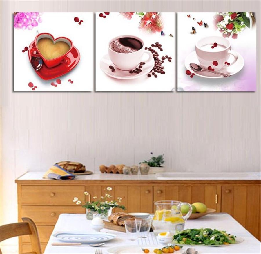 online kaufen gro handel kaffee baum bilder aus china kaffee baum bilder gro h ndler. Black Bedroom Furniture Sets. Home Design Ideas