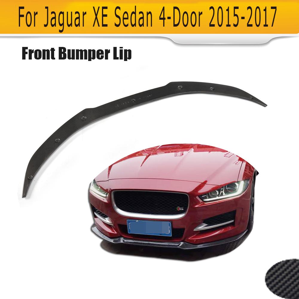 Achetez En Gros Jaguar Pare Chocs Avant En Ligne à Des