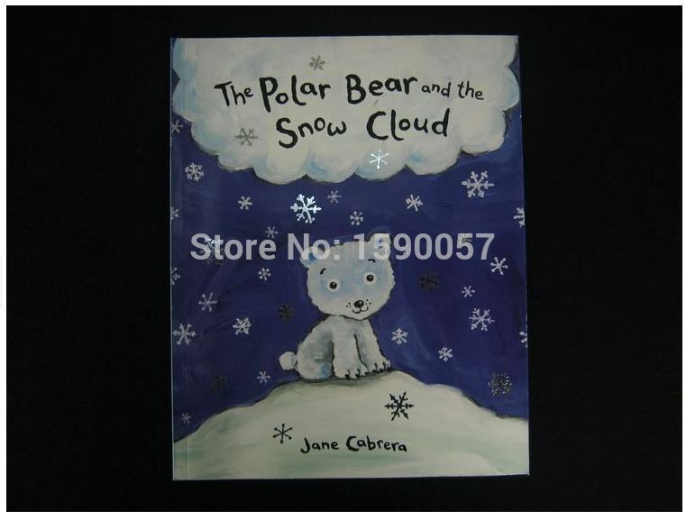 Free shipping 2015 New Hot Saler original English picture books childrens books in English story books<br><br>Aliexpress