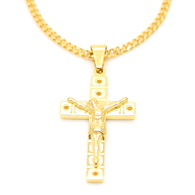 holy cross christian single men The college of the holy cross or better known simply as holy cross holy cross supports 13 men's and 14 women's and a cross of gold (symbol of christian faith.