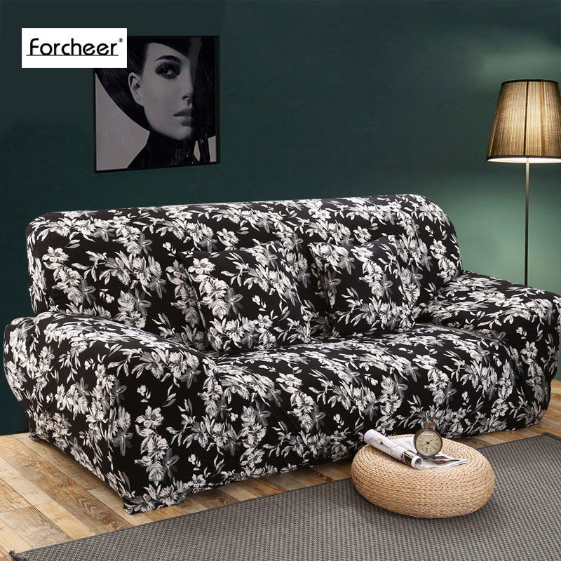 Online Get Cheap Sofa Couch Covers