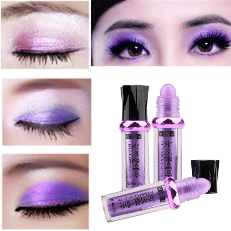 11 colors Glitter Pigment Loose Powder Shimmer palette naked Eye Shadow basic nk Makeup blush flush Eyeshadow Brand Cosmetics(China (Mainland))