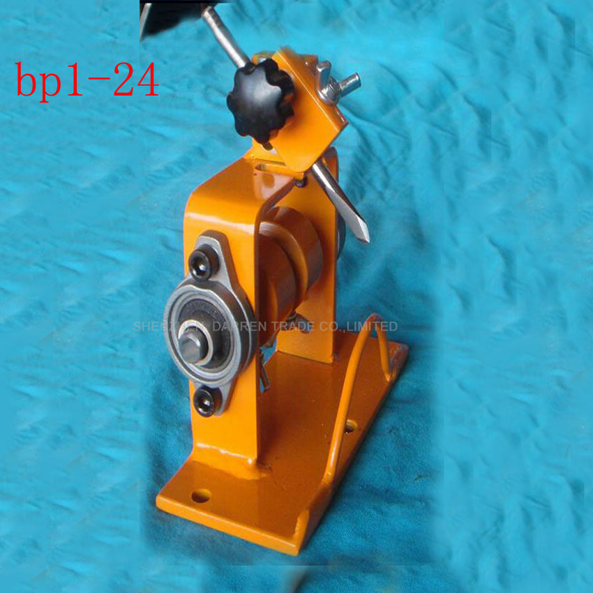 Free DHL 13pc Manual Cable Wire stripping machine Peeling machine Wire stripper Stripper(China (Mainland))