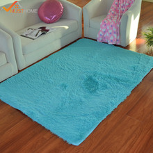 120*200cm/47.24*78.74in carpets for living room Comfortable modern larger carpet Mechanical wash(China (Mainland))