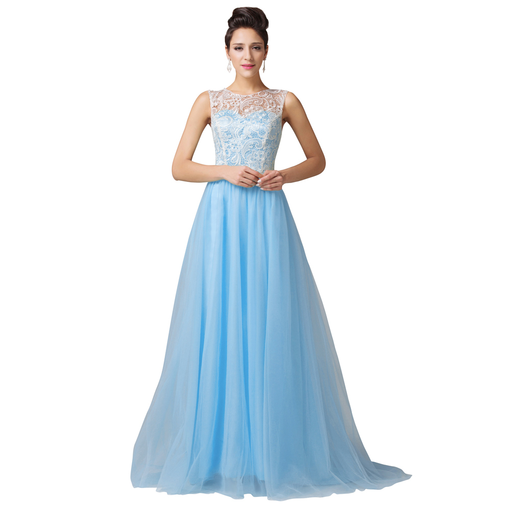 Party Dresses For Prom 60
