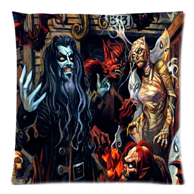 Compare Prices On Zombie Seat Covers Online Shopping Buy