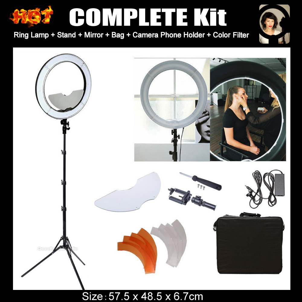Popular Ring Light Stand Buy Cheap Ring Light Stand Lots