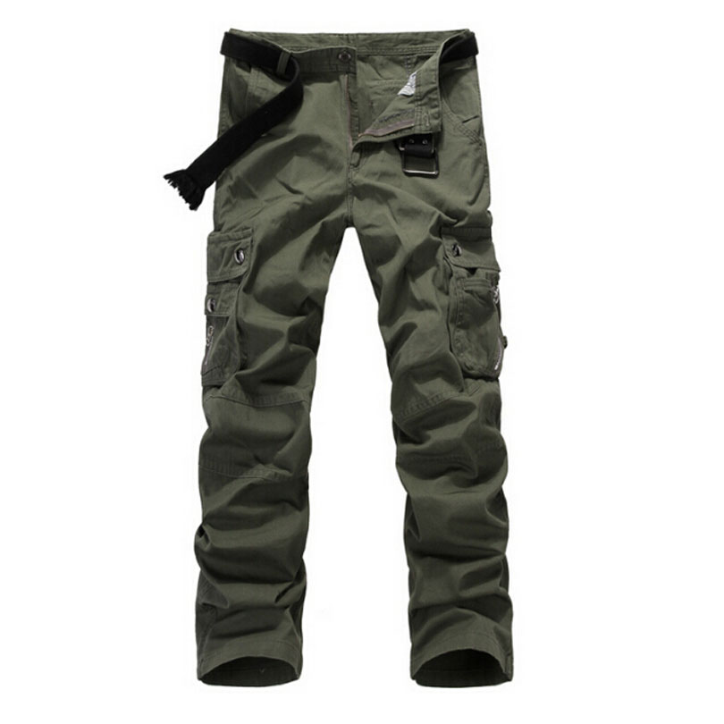 outdoor tactical army military black cargo pants mens sweatpants sports trousers casual clothing male overalls mens pantsОдежда и ак�е��уары<br><br><br>Aliexpress