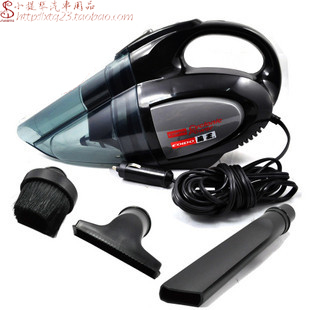 6133 car vacuum cleaner car vacuum cleaner car vacuum cleaner double high power
