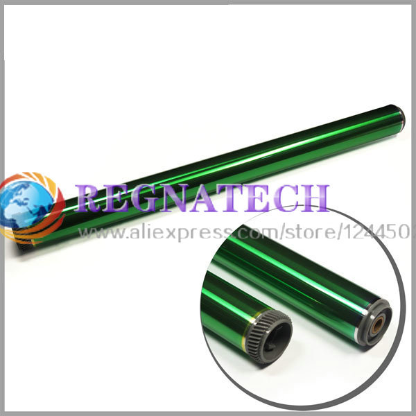 Compatible new OPC drum for Sharp AR355 AR455 made in Taiwan OEM color<br><br>Aliexpress