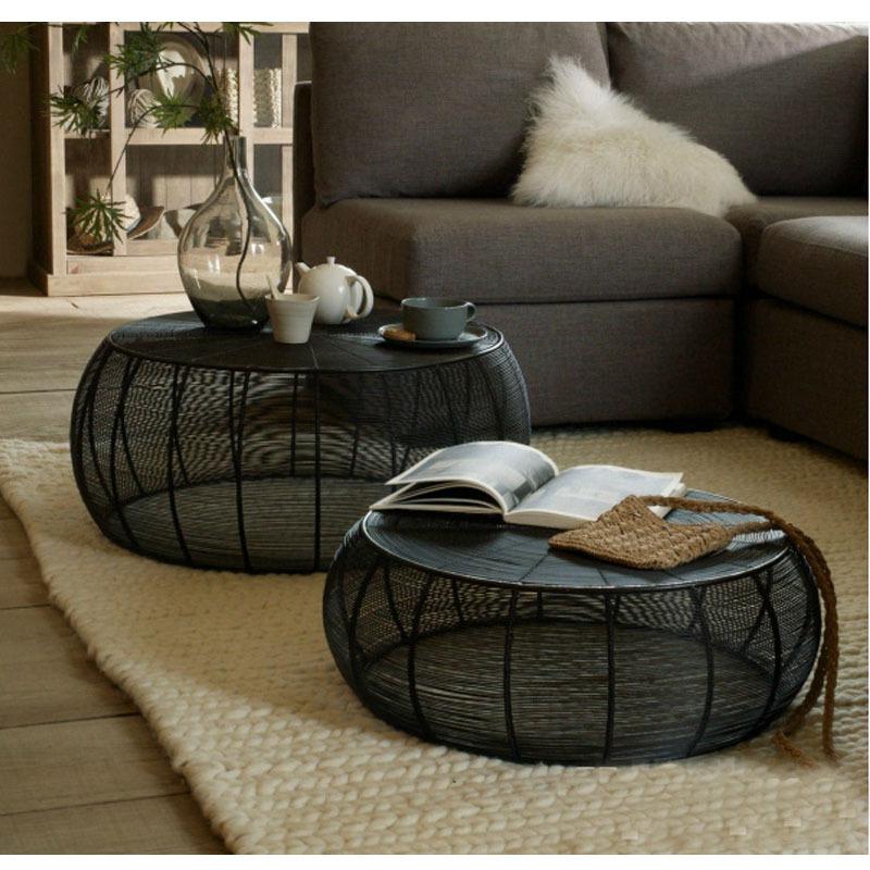 Online kopen wholesale black iron meubels uit china black iron meubels groothandel - Sofa smeedijzeren ...