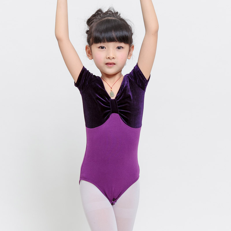 Pink Girls Classical Ballet Leotards Girl Professional Unitard Clothes For Dancing Clothing New 2014 Costume Kids Training SuitОдежда и ак�е��уары<br><br><br>Aliexpress