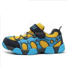 2015 осень весна лето детская обувь мода девушки парни кроссовки дети обувь популярные девочек и мальчиков EUR 26 — 39