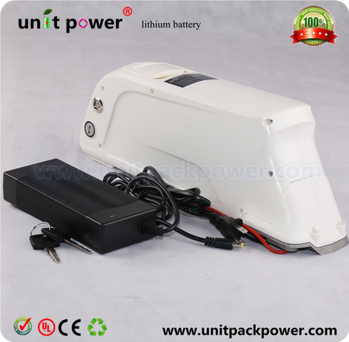 Free shipping and customs tax Samsung lithium electric bike battery 36v 15ah dolphin li-ion battery pack<br><br>Aliexpress