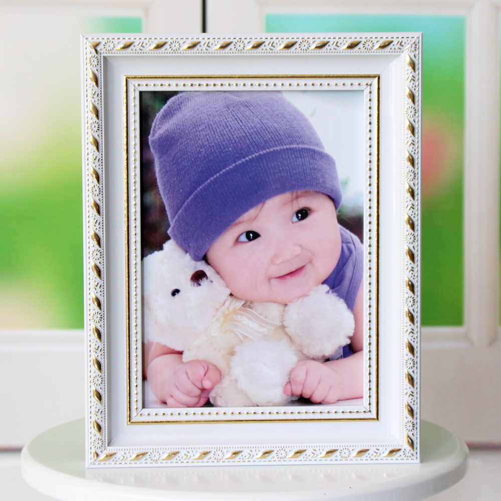 European-style wedding photo frame 5 inch 6 7 8 10 -inch 12 16 a4.a3 business license and certificate(China (Mainland))