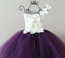 toddlers formal dresses promotion