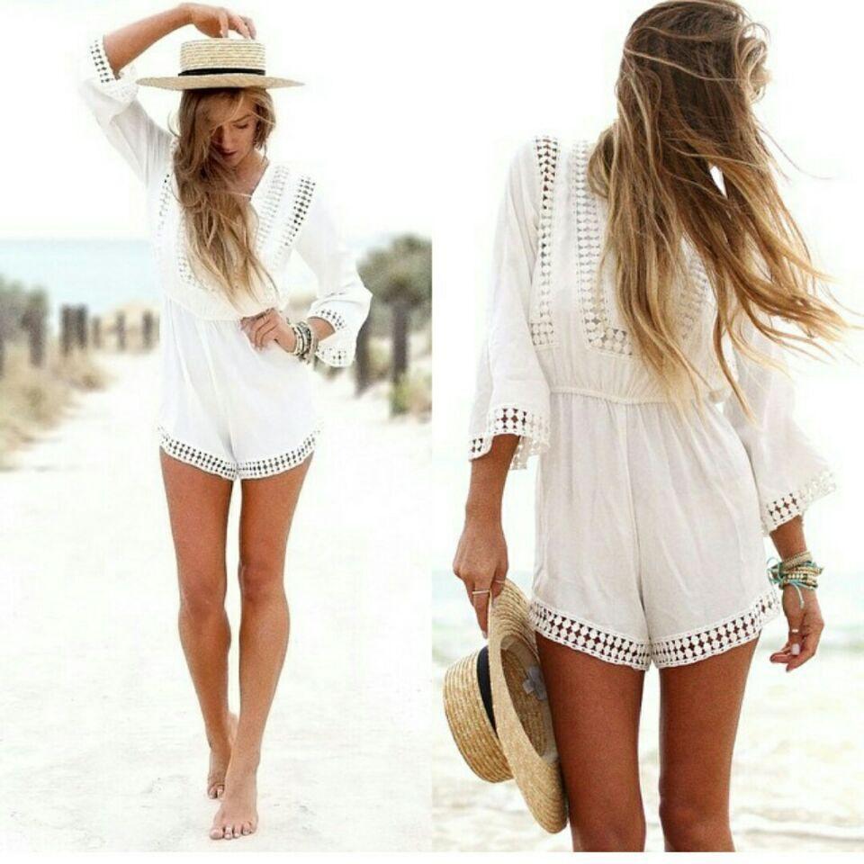 Женская одежда юна fashion
