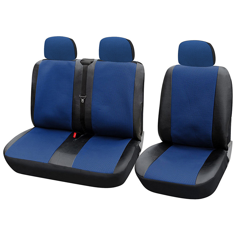 Car Seat Covers For Sale Online