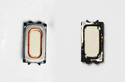 Гибкий кабель для мобильных телефонов OEM 2 X NOKIA N8 E71 E72 E5 E52 E66 N85 N86 X 6 5800 5230fc_NOKIAE71N85earpiece For NOKIA N8 E71 E72 E5 E52 E66 N85 N86 X6 5800 5230 nokia 5800 shop by