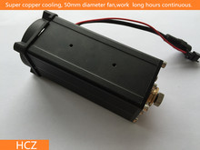 DIY 2800 MW laser module, the laser head is 2.8 W, DIY lasers, 450nm blue light, cheap price, good quality laser, s