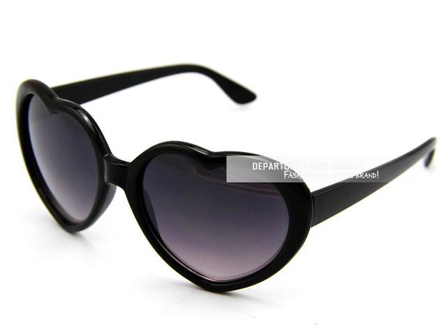 Последним aevogue ретро металлический шарнир старинные солнечные очки тавра женщин мода форму звезды очки ну вечеринку солнцезащитные очки CE DT0248