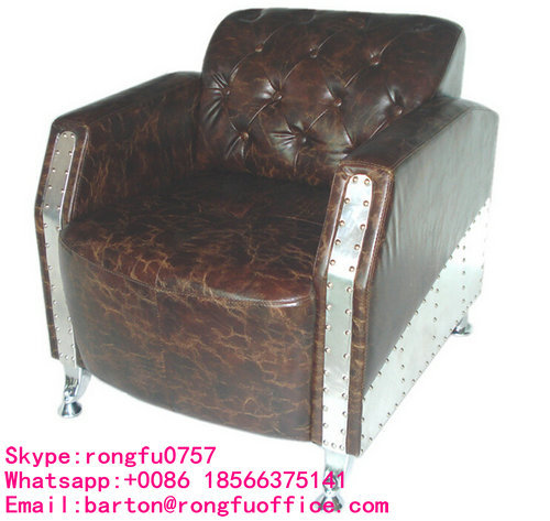 modern leisure chair/personality soft computer chair cover/Popular home furniture of leisure chair(China (Mainland))