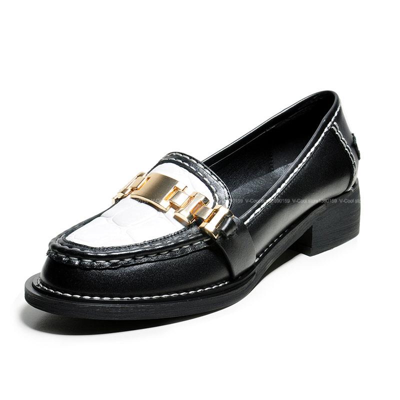 Us Women S Shoe Size  To European