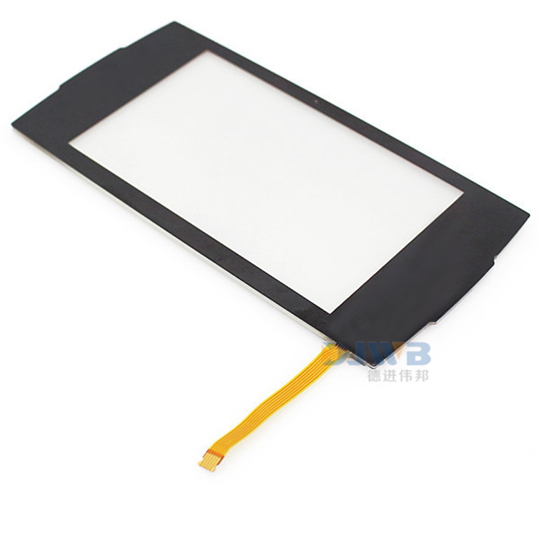 New Replacement Digitizer Touch Screen For LG VX10000 Spare Parts ...