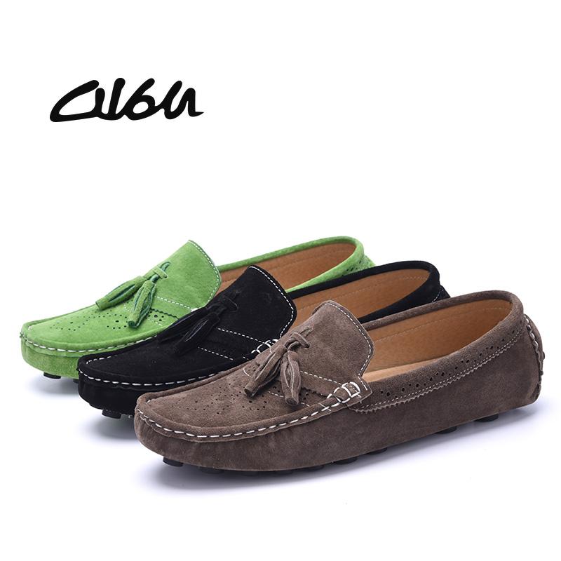 Ll Bean Running Shoes