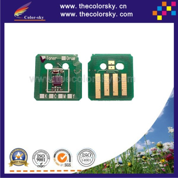 (TY-X2060D) drum imaging unit chip for Xerox DC IV2060 IV3060 IV3065 DC 2060 3060 3065 DC2060 DC3060 DC3065 free dhl<br><br>Aliexpress