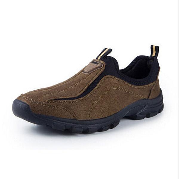 dvgl000444 2016 new casual shoes fashion runs