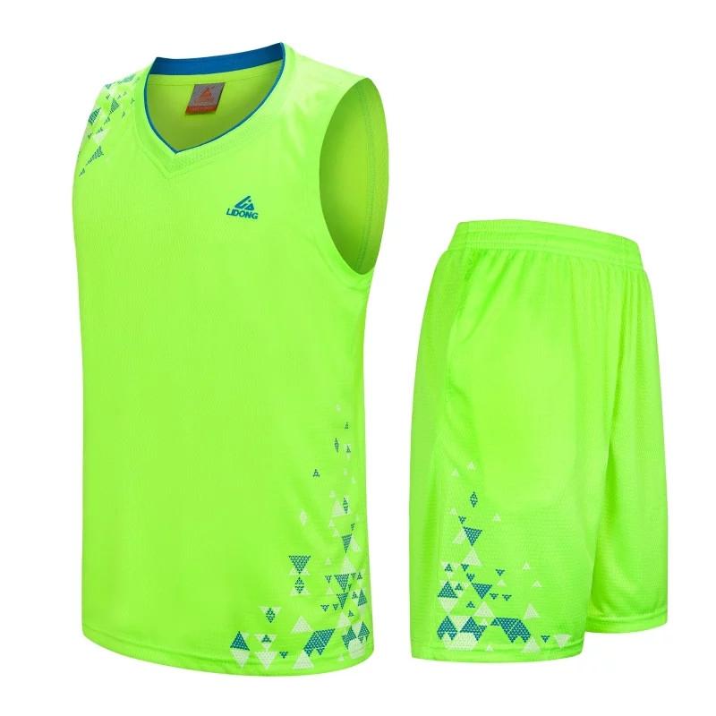 2017 New Kids Boys basketball jerseys clothes sets jersey shirts short basketball clothing Training Suit DIY Custom Name Number(China (Mainland))